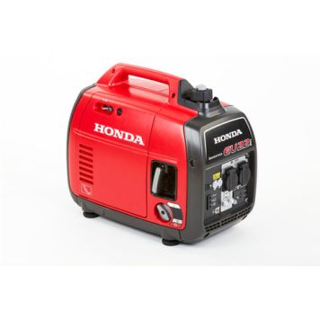 Honda Honda EU 22i 2.2kW Inverter Generator