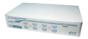 KVM Switch 1 - 16