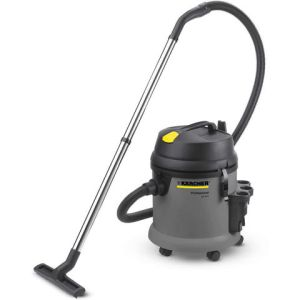 Karcher KARCHER NT27/1 Pro All Purpose Vacuum Cleaner