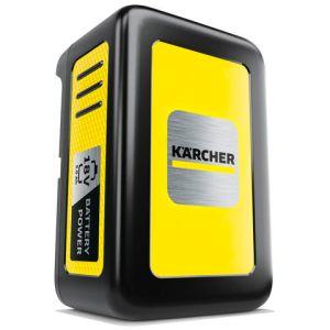 Karcher Karcher 18V / 5.0Ah Battery