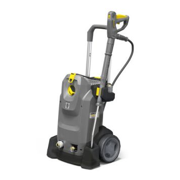 Karcher Karcher HD7/12-4M 3.1kW Pressure Washer (230V)