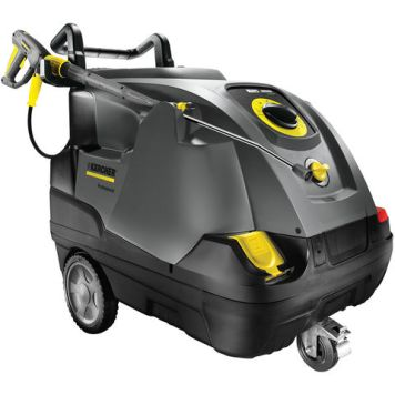 Karcher Karcher HDS 6/10 C Hot Water Pressure Washer (110V)