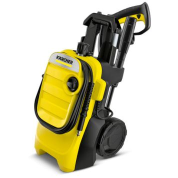 Karcher Karcher K4 Compact Domestic Pressure Washer