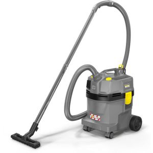 Karcher Karcher Wet and Dry Vacuum Cleaner NT 22/1 Ap Te L (230V)