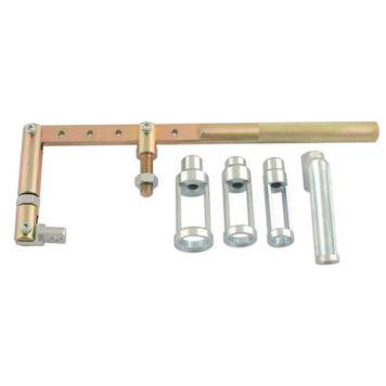 Laser Laser 5495 Valve Spring Compressor