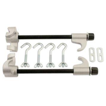 Laser Laser 5560 Coil Spring Compressor