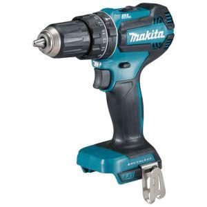 Makita Makita DHP485Z 18V LXT Brushless Combi Drill (Bare Unit)