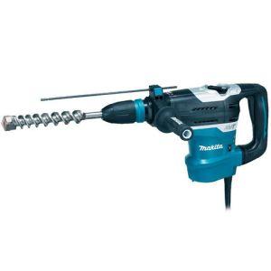 Makita Makita HR4013C/2 SDS Max Rotary Hammer Drill (230V)