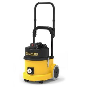 Numatic Numatic HZ390L Vacuum Cleaner