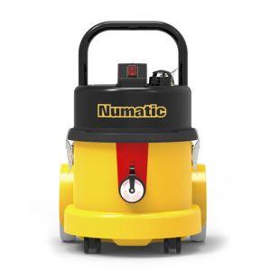 Numatic Numatic HZC390S Vacuum Cleaner (230V)