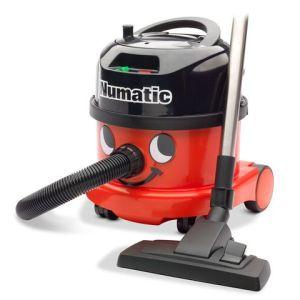 Numatic Numatic PPR240-11 Vacuum Cleaner