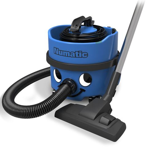 Numatic Numatic PSP180-11 Vacuum Cleaner