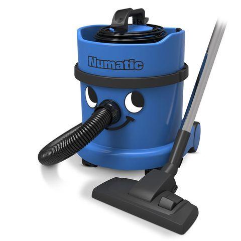 Numatic Numatic PSP370-11 Vacuum Cleaner