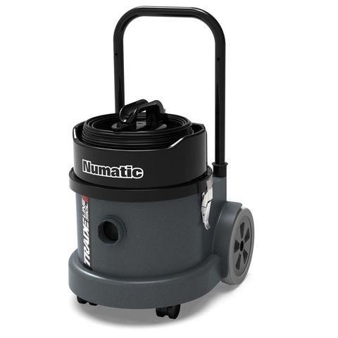 Numatic Numatic TEL390-11 Vacuum Cleaner