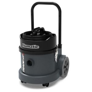 Numatic Numatic TEL390-11 Vacuum Cleaner