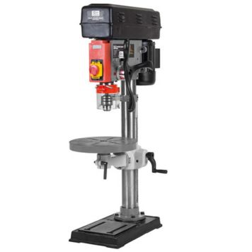 SIP SIP Bench Variable Speed Drill Press (230V)