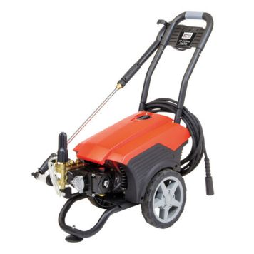 SIP SIP CW4000 Pro Plus 2800W Pressure Washer (230V)