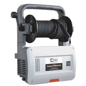 SIP SIP PW540/155 Wall Mount Pressure Washer