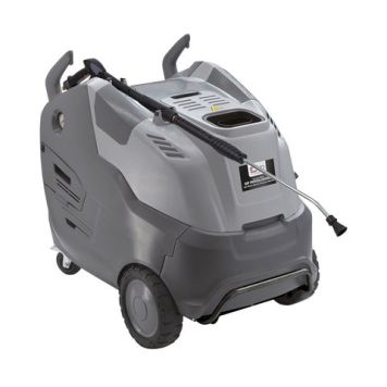 SIP SIP Tempest PH660/120HDS 2200W Steam Pressure Washer