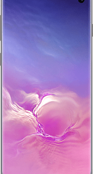 Samsung Galaxy S10 5G (128GB Black Used Grade A) at £29.00 on Unlimited Max (24 Month(s) contract) with UNLIMITED mins; UNLIMITED texts; UNLIMITEDMB of 5G data. £69.00 a month.