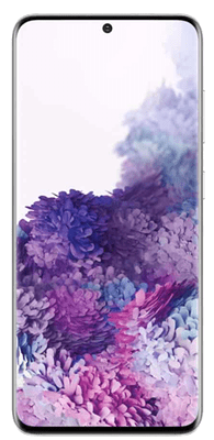 Samsung Galaxy S20 FE 5G (128GB Blue) at £99.00 on Red SIM Only (24 Month(s) contract) with UNLIMITED mins; UNLIMITED texts; 100000MB of 5G data. £59.00 a month. Extras: Samsung Gear Fit 2 (4GB Black).