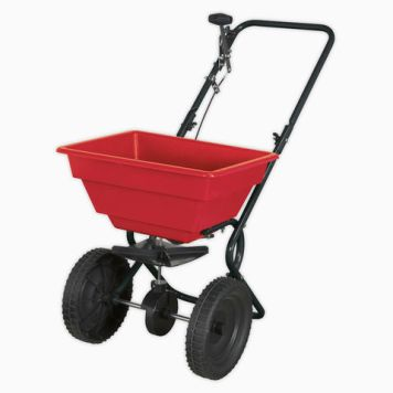 Sealey Sealey SPB27W Broadcast 27kg Lightweight Spreader