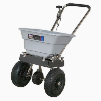 Sealey Sealey SSB37W 37kg Drop Spreader