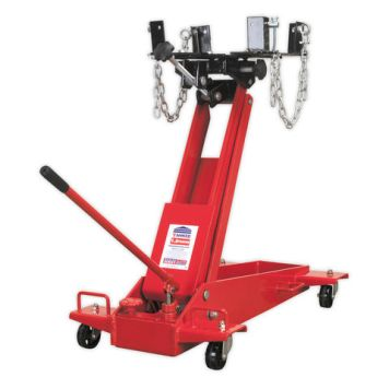 Sealey Sealey TJ1500F Transmission 1.5 Tonne Floor Jack