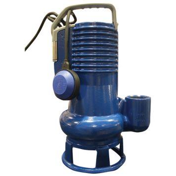TT Pumps TT Pumps PZ/1102.005 DG Blue Pro Professional Submersible Pump