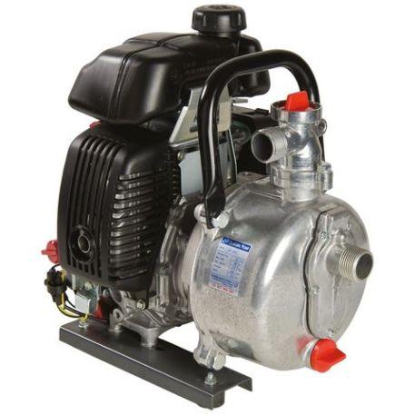 "Tsurumi Tsurumi TEF-25HA 1"" Petrol Powered High-Pressure Water Pump"