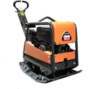 Altrad Belle Altrad Belle RPC 45/60 Honda Engined Reversible Plate Compactor