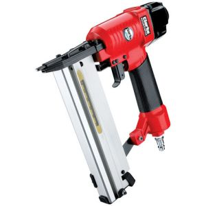 Clarke Clarke CSN1D 2-In-1 Air Staple and Nail Gun Kit