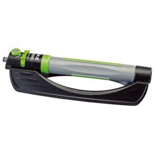 Draper Draper GWOS-3IN1 3-in-1 Oscillating Sprinkler