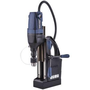 Evolution Evolution S28MAG Magnetic Drill - 230V
