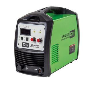 SIP 05789 HG700 Plasma Inverter Cutter