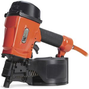 Tacwise Tacwise GCN70V 70mm Air Coil Nailer