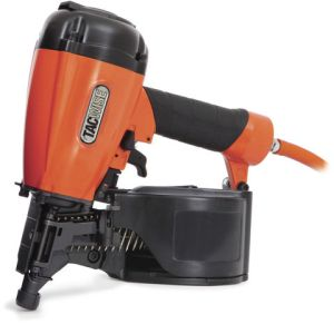 Tacwise Tacwise HCN65P 65mm Air Coil Nailer