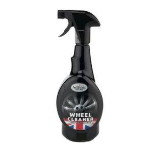 Astonish Alloy Plastic Wheel Clean