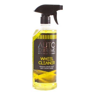 Auto Extreme Wheel Cleaner 720ml