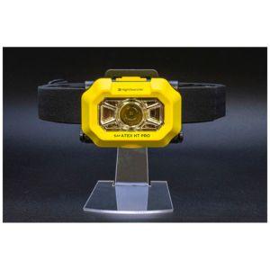 Nightsearcher NightSearcher Safatex Head Torch Pro - ATEX ZONE 0