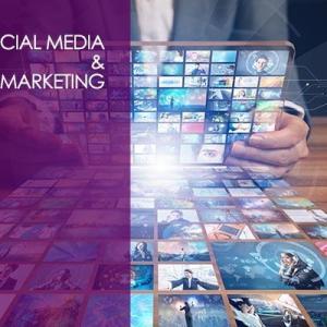 Social Media Marketing 2020 Online Training Course