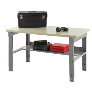 Adjustable Height Workbench WBI01Z