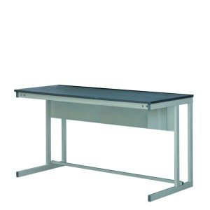BC Lamstat top ESD Cantilever Workbench 1800w x 750d