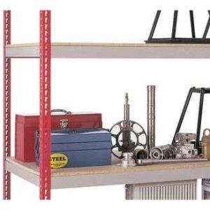 Extra Shelf for H/D Just Shelving 1500 wide x 600 deep