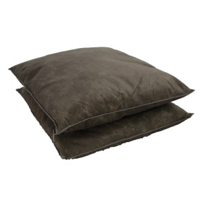 General Purpose Absorbent Spill Pillow, pack of 20, 230mm x 230mm