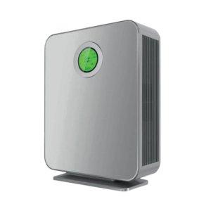 Medical Grade Air Purifier - 75 watt