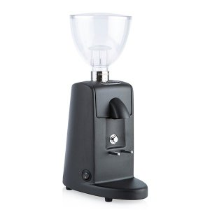 Piccino Coffee Grinder in Black