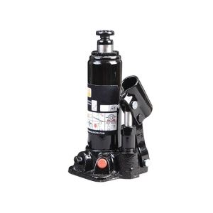 Bahco BH4S6 Bottle Jack 6T