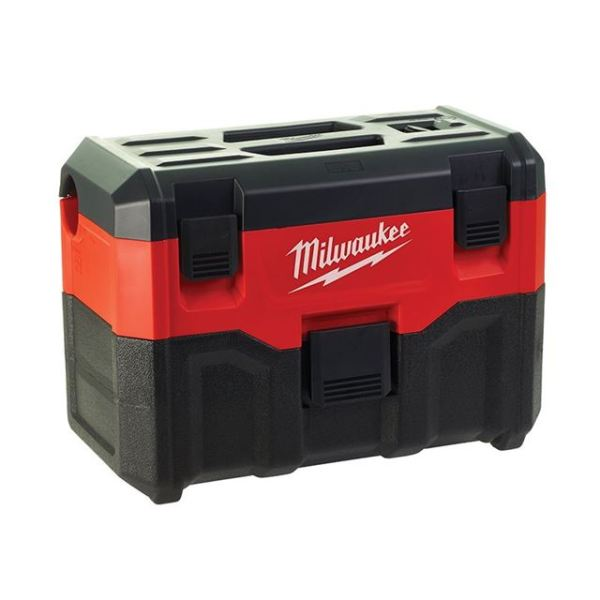 Milwaukee Power Tools M18 VC2-0 Wet/Dry Vacuum