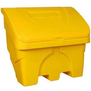 Sealey Grit Bin & Salt Box - 200L
